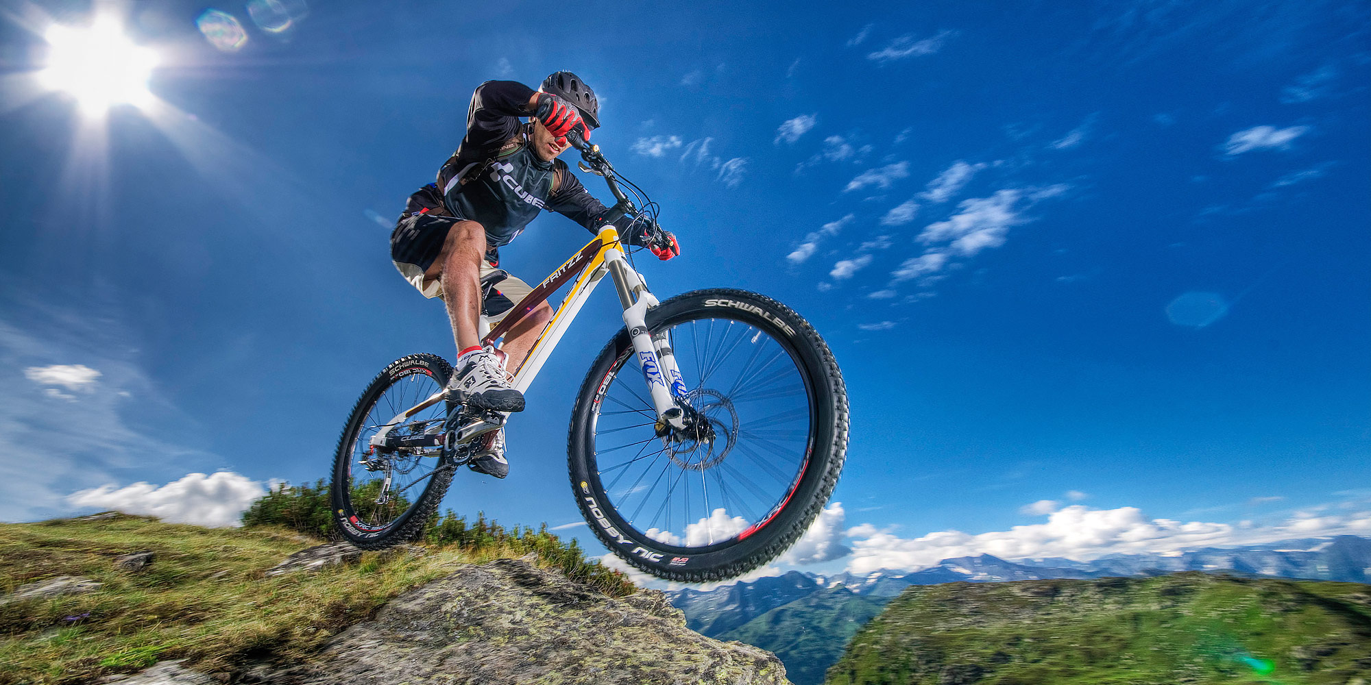 mountainbike11