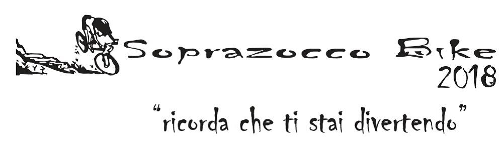 soprazocco_bike_2-18_del_01-06-2018-foto1