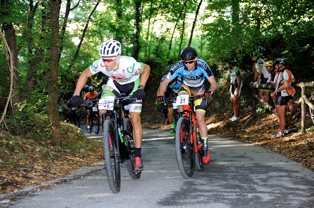 soprazocco_bike_3-18_del_25-07-2018-foto1