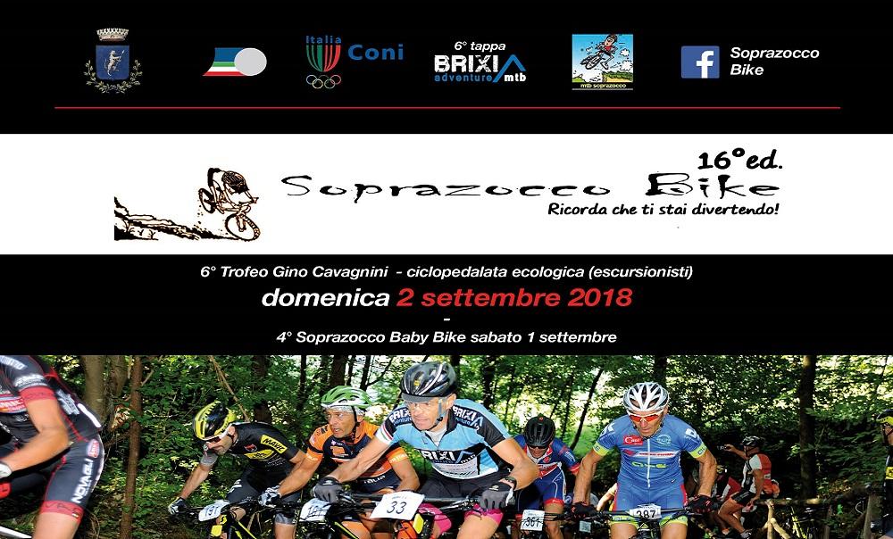 soprazocco_bike_4-18_del_14-08-2018-foto1