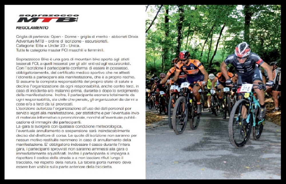 soprazocco_bike_4-18_del_14-08-2018-foto3