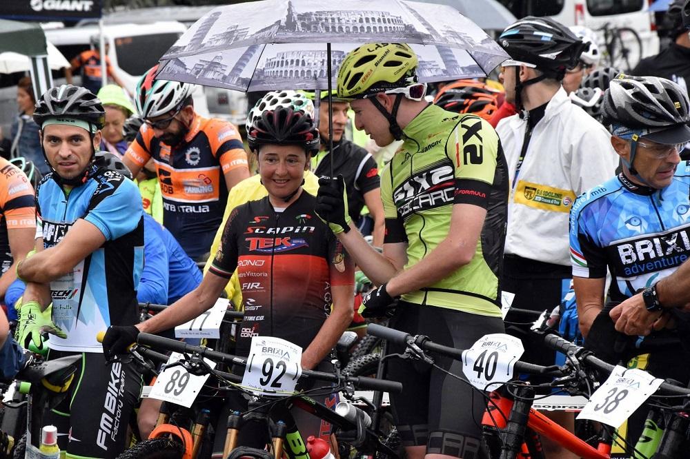 soprazocco_bike_7-18_del_16-10-2018-foto1
