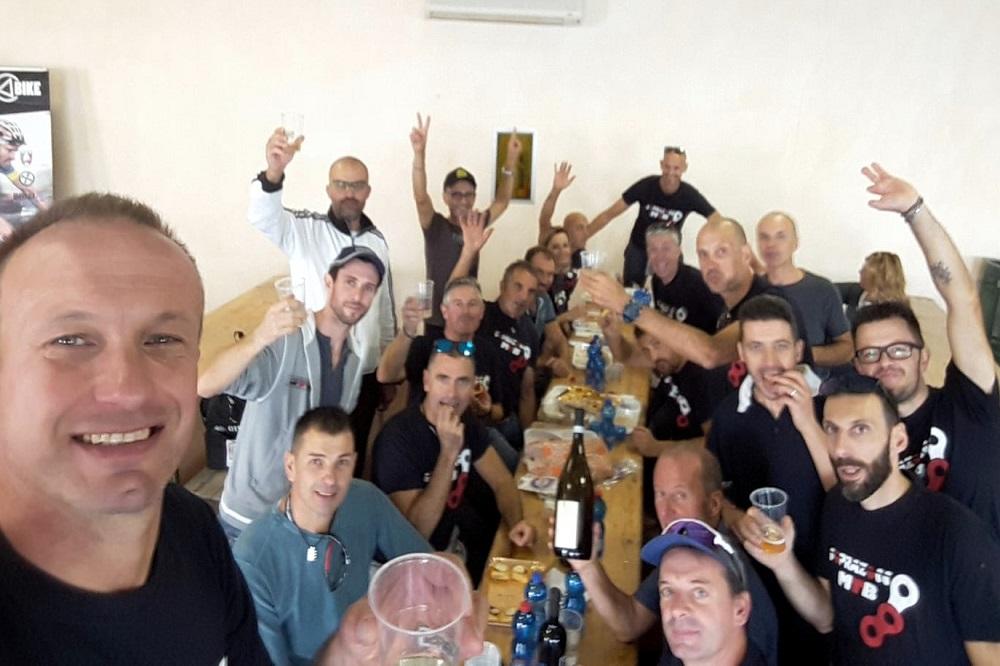 soprazocco_bike_7-18_del_16-10-2018-foto2