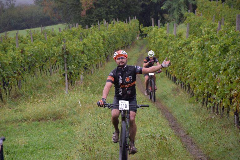 soprazocco_bike_1-19_del_29-05-2018-foto1