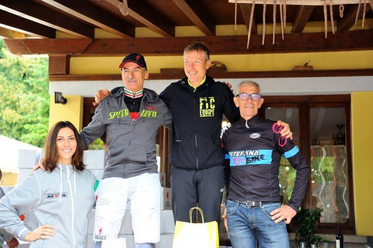 soprazocco_bike_1-19_del_29-05-2018-foto4