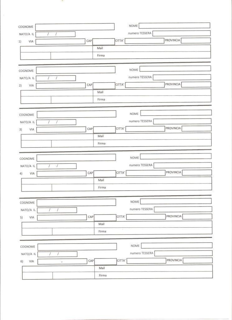 modulo-pag-2-iscrizione-soprazocco-societa