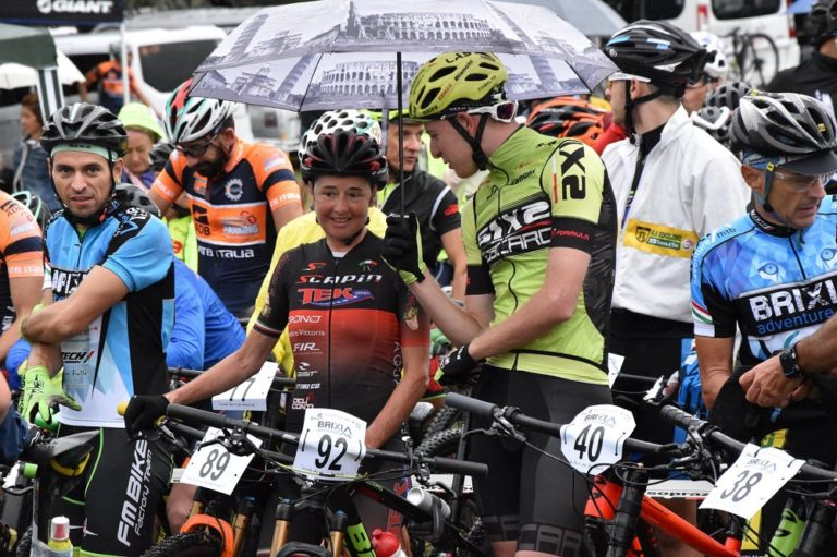 soprazocco_bike_2-19_del_13-07-2019-foto1