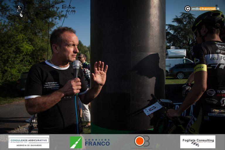 soprazocco_bike_4-19_del_10-09-2019-foto0