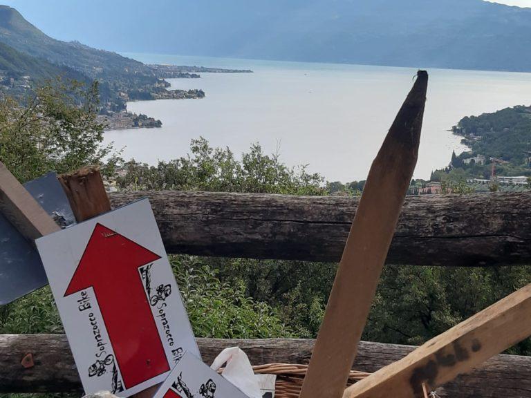 soprazocco_bike_4-19_del_10-09-2019-foto1