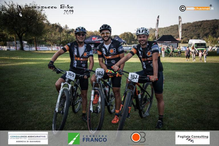 soprazocco_bike_4-19_del_10-09-2019-foto2
