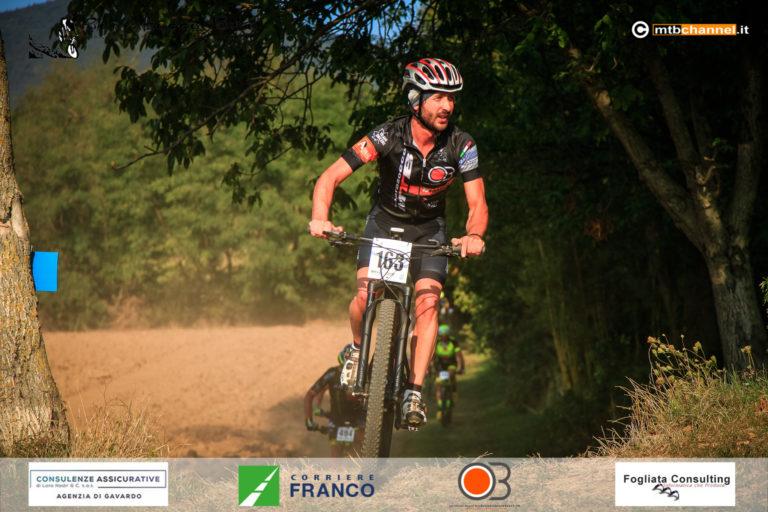 soprazocco_bike_4-19_del_10-09-2019-foto3