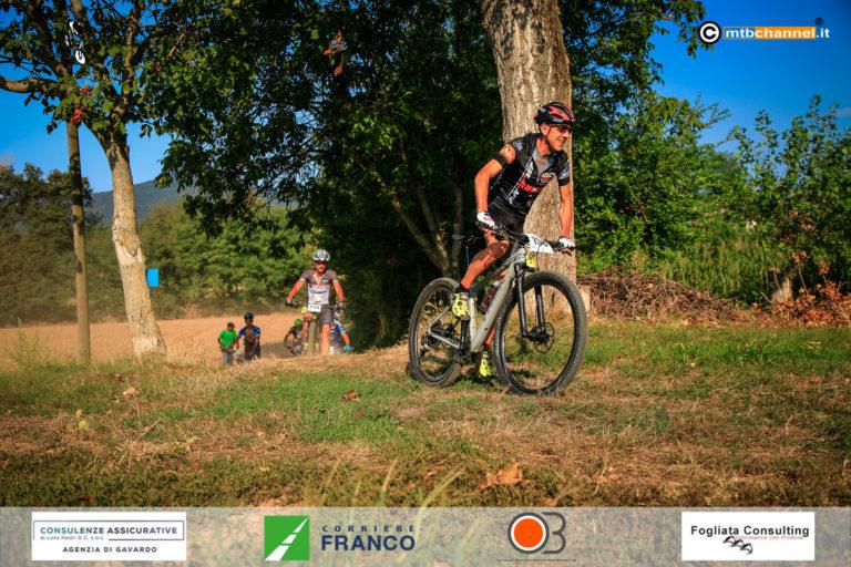soprazocco_bike_4-19_del_10-09-2019-foto4