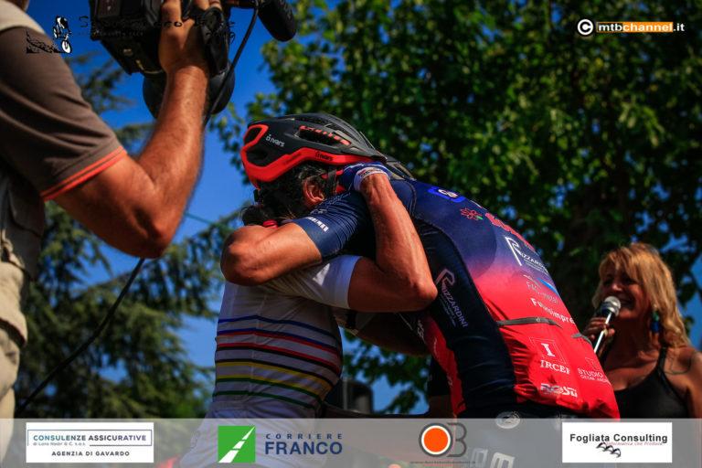 soprazocco_bike_4-19_del_10-09-2019-foto5